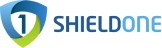 Shieldone