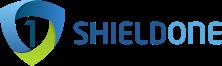 Shieldone logo