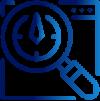 SEO audit webstránky